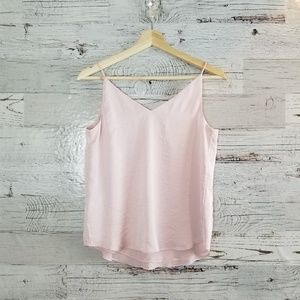 NWT Express Tank/Camisole
